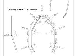 Conduit Bend Multipliers Conduit Bending Chart Luxury Pipe Bending Multipliers Chart Hong