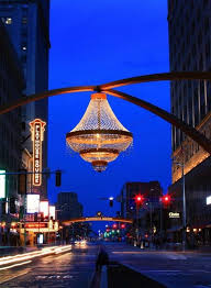 could yoga trivia karaoke and more be coming to playhouse square cleveland com