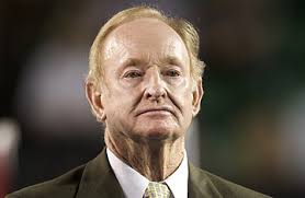 Q&A: Tennis Great Rod Laver - TIME