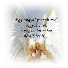 Angyalok Lánya - Home | Facebook