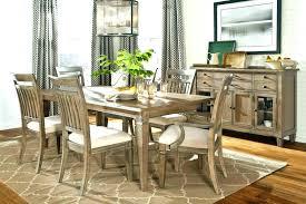 elegant dining table set elegant dining room sets formal round