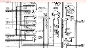 buggy wiring diagram buggy auto wiring diagram schematic dune buggy wiring diagram dune auto wiring diagram schematic on buggy wiring diagram