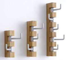 Unusual Coat Racks Unique Coat Hangers Best 100 Coat Hooks Ideas On Pinterest Entryway 58