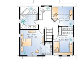 how to design a smart home with exemplary smart home design plans