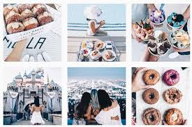 Instagram Feed Goals: How to Get a Cohesive Instagram Feed - Slaying ...