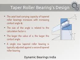 tapered roller bearing application. taper roller tapered bearing application