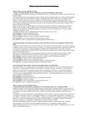 helicopter parents essay  pptx   when you write an argument essay    most popular documents for hist