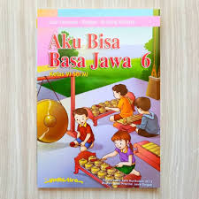 Wenehana tanda ping (x) ing aksara a, b, c, utawa d sing dianggep bener! Bahasa Jawa Kelas 6 E Guru