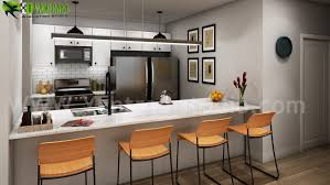 Contemporary Kitchen Design For Small Spaces Stunning Small Kitchen Design Ideas For Basement Dirty Best 48 Gadgets