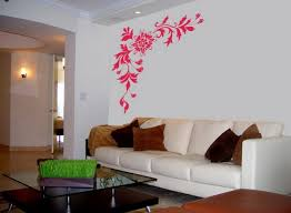 living room great big canvas art simple colorful paintings diy wall art painting ideas canvas art