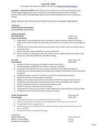 Cool Pet Sitter Resume For Your Dog Walker Sample Examples Of Handle