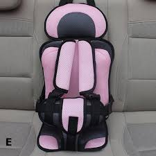 baby safe toddler booster seat child