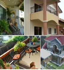 plants feng shui home layout plants. Types Of Balconies Plants Feng Shui Home Layout G