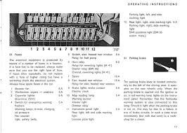 1971 p1800 fuse box volvo forums volvo enthusiasts forum 1971 p1800 fuse box volvo 1971 1800e fuses jpg