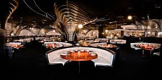 Stk Las Vegas Steakhouse Seafood Drinks