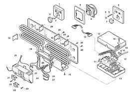 220 volt circuit breaker diagram images dc circuit breaker wiring diagram further electrical wiring diagrams 2
