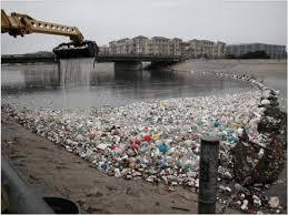 Загрязнение окружающей среды и здоровье человека урок ОБЖ Загрязнение окружающей среды и здоровье человека 2