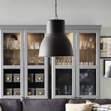 livingroom lighting. living room lighting livingroom