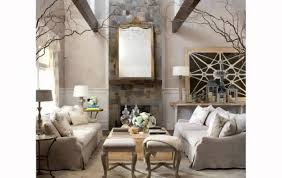 Living Room Decor Small Space Living Room Decorating Ideas For Small Spaces Youtube