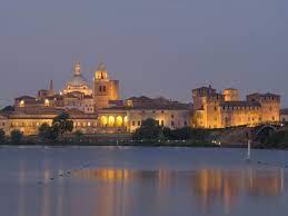 Turismo a Mantova nel 2021 - recensioni e consigli - Tripadvisor