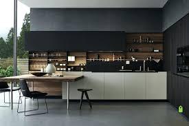 contemporary kitchen design amazing 4 contemporary kitchen designs modern kitchen design with dark cabinets contemporary kitchen contemporary kitchen