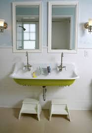 bathroom utility sink. Kohler Brockway Sink Bathroom Utility