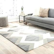 quirky black and tan area rug f53532 grey living room rug hand tufted cream tan area clever black and tan area rug