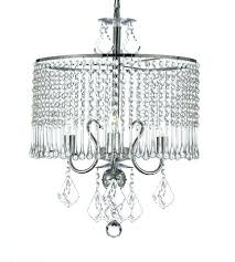 ikea chandelier lights plug in chandelier contemporary 3 light crystal chandelier lighting with crystal shade swag