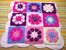 Sempre nel mio cuore: due cuscini coloratissimi ! !