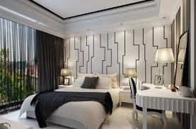 Modern Fitted Bedroom Furniture Fitted Bedroom Design Inspiration White Fitted Bedroom Furniture