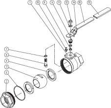 dual coil wiring diagram ford dual image about wiring mac valve wiring diagram on dual coil wiring diagram ford