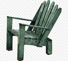 adirondack chairs clipart.  Adirondack Adirondack Chair Seat Clip Art  Park Decadent Wood Seat With Chairs Clipart E