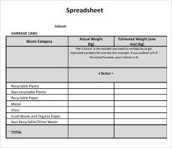 free blank spreadsheet printable free blank spreadsheet template ender realtypark co