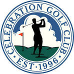 Celebration Golf Club - Posts | Facebook