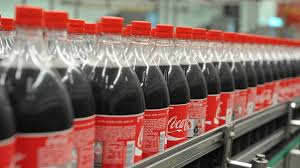 coca cola distribution new coca cola bottler in brazil begins operations the coca cola company