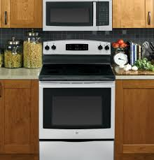 above stove microwave top rated budget over the range with can be used on countertop decorations
