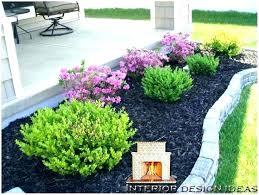 landscape garden centers sioux falls landscape garden center falls centre home exterior design trends 2019