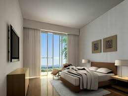 Simple To Decorate Bedroom Very Simple Bedrooms