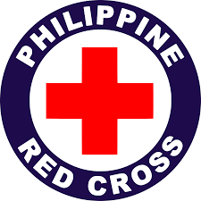 File:Logo Philippine Red Cross.svg - Wikimedia Commons - Clip Art ...