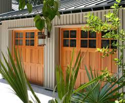barn garage doors for sale. Barn Garage Doors For Sale A
