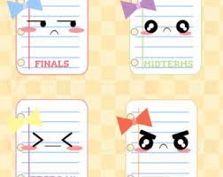 Free Cute Planner Cliparts Download Free Clip Art Free Clip Art On