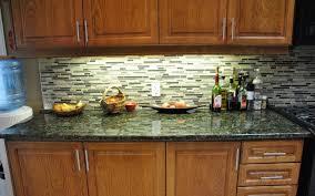quartz countertops brands counter design wood countertops seattle kitchen countertops calgary