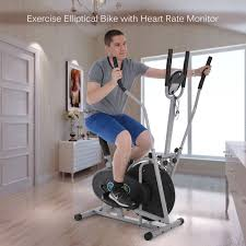 fan exercise bike. 1 * elliptical bike user manual (english) fan exercise d