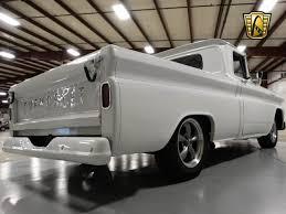 1961 Chevrolet Apache | Gateway Classic Cars | 804