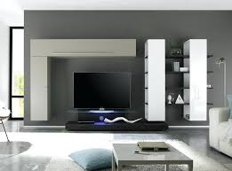modern wall cabinet wall units appealing modern wall units contemporary modern wall unit entertainment center wooden modern wall cabinet