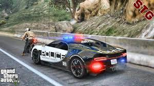 Gta 5 livestream from treyten. Stevethegamer55 Bugatti Chiron Supercars Patrol 122 Gta 5 Real Life Pc Police Mod Https Youtu Be Igptwpvc13s Facebook