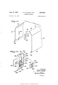 120v thermostat wiring diagram creative baseboard heater thermostat 120v thermostat wiring diagram baseboard heater thermostat wiring diagram on 120v inside tpi 120v thermostat