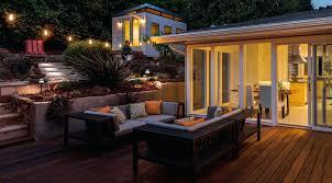 backyard party lighting ideas. Backyard Lighting For A Party Lights Ideas .