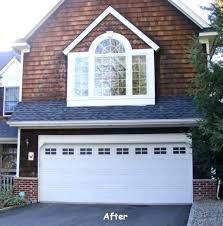 decorated garage doors faux decorative garage door windows double kit decorative garage door hardware canada