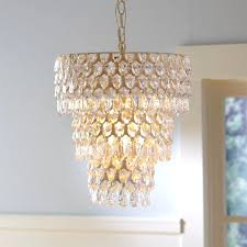 chandelier for girls bedroom with bella pottery barn kids and 3 o regarding brilliant residence chandelier teenage bedroom prepare